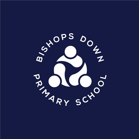 Bishops Down Primary School - Football Club - Thursday