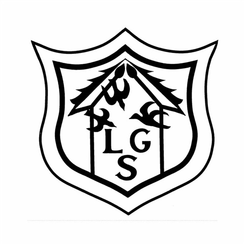 Langton Green Primary School - Football Club - Monday
