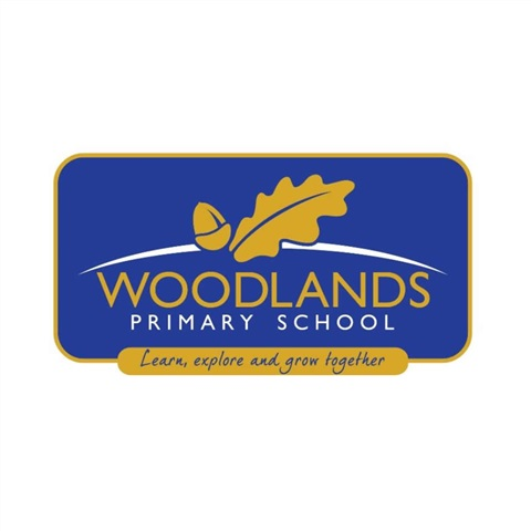Woodlands Primary School - Football Club Years 3 and 4 - Wednesday