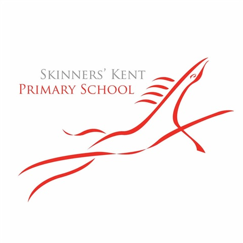 Skinners Kent Primary School - Tuesday
