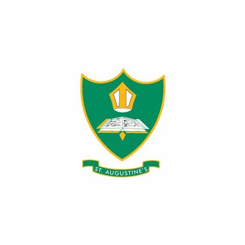 St Augustines Catholic Primary School - Athletics Club - Friday